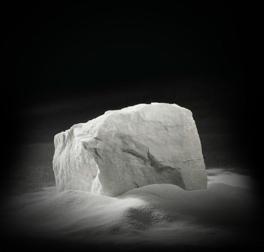 Warum es sich lohnt, Dolomit-Marmor (Marmorguss) zu wählen?
